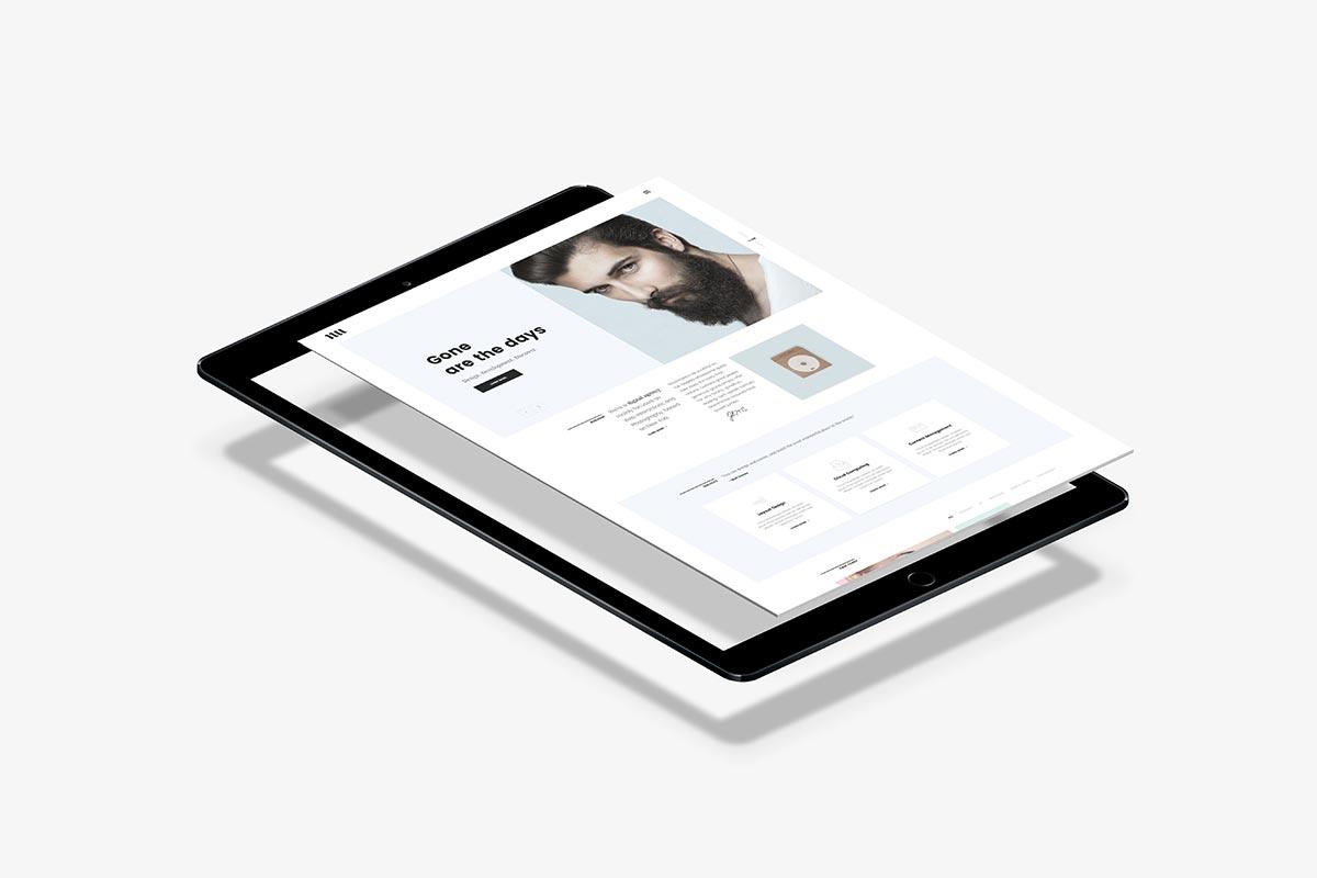 Portfolio-Design-10