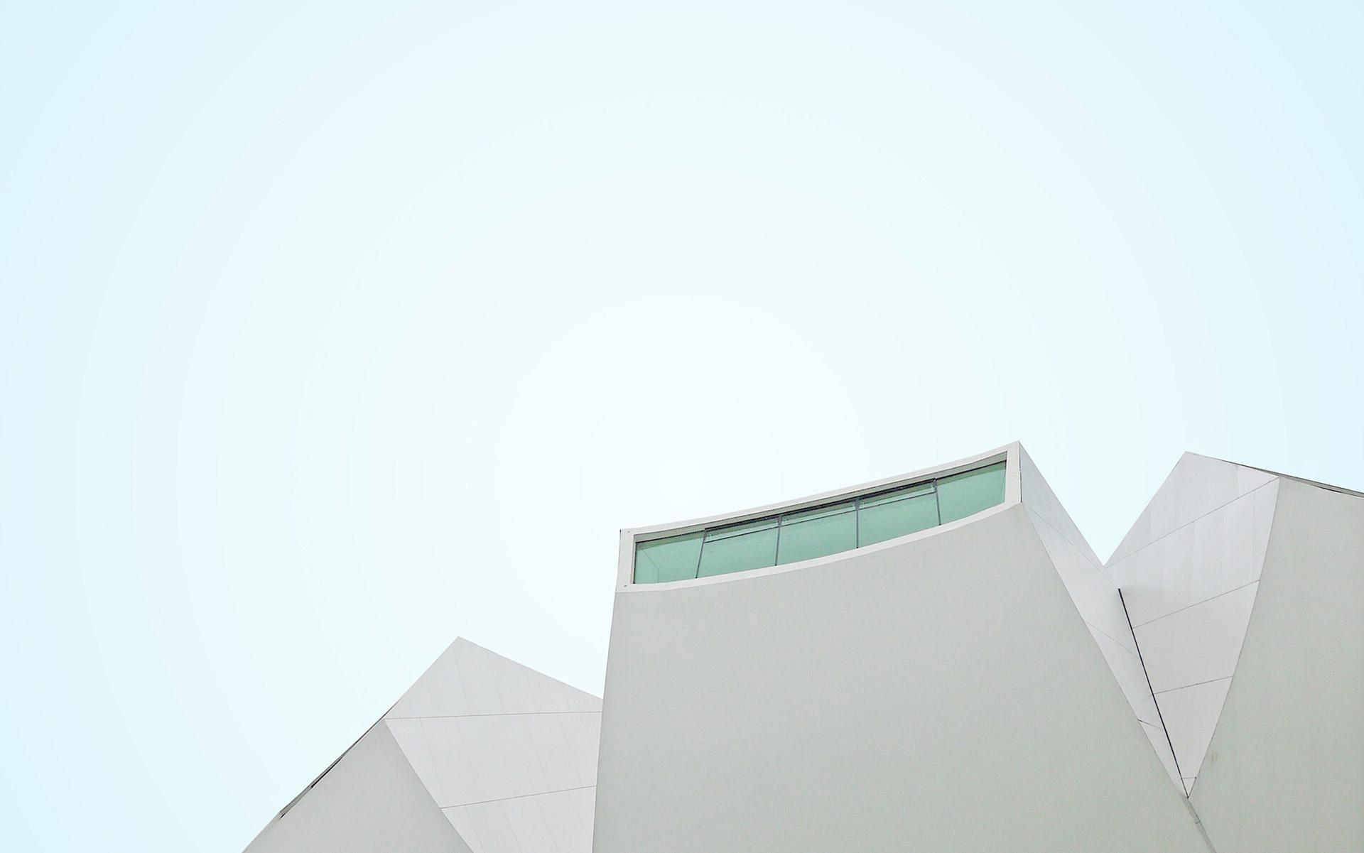 Architecture Slide 2